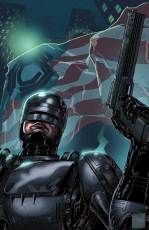 Robocop_002_COVER-B