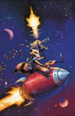 Rocket_2_cover