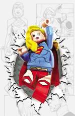 SG_36_LEGO_VAR
