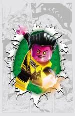 SIN_7_LEGO_VAR