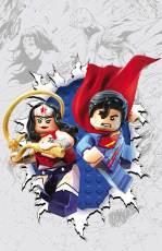 SM_WW_13_LEGO_VAR