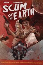 ScumoftheEarth_TPB_cover_solicit