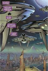 Thanos_The_Infinity_Revelation_1