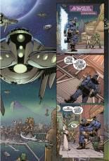 Thanos_The_Infinity_Revelation_2