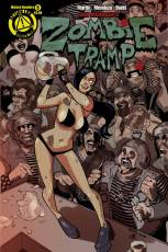 ZombieTramp_5_cover_regular_solicit