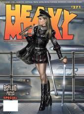 heavymetal01