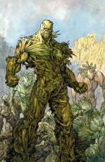 swamp-thing-v5-cvr