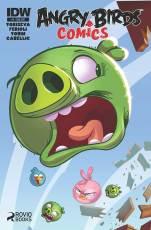 AngryBirds05-cvrSUB