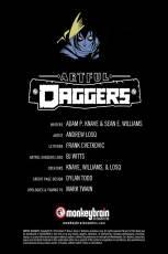 Artful_Daggers_14-2