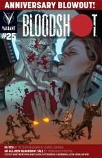 BLOOD_025_COVER-A_LAROSA