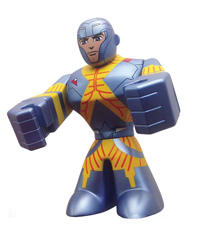 CKRTLAB_X-O-Manowar_002