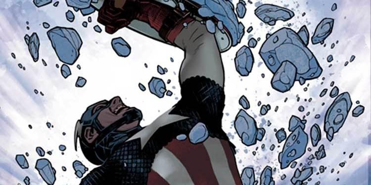 Captain_America_25_FEATURE