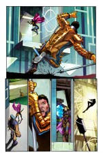 Captain_America_25_Preview_4