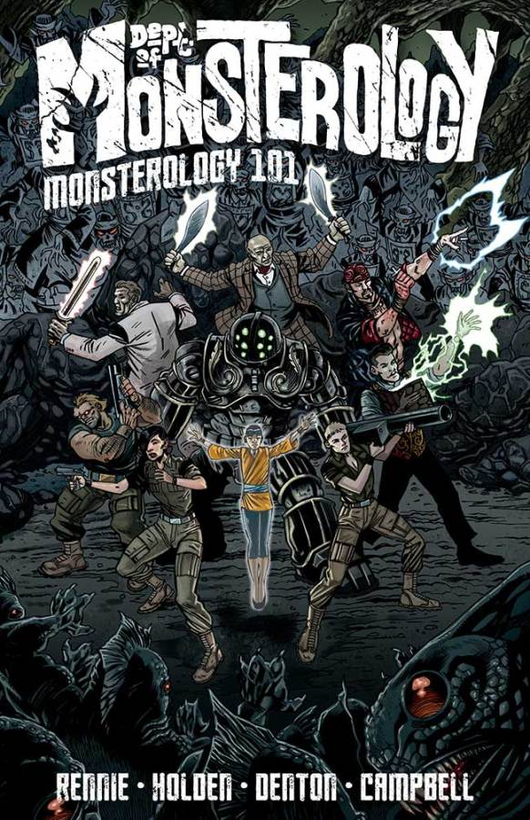 Dept_of_Monsterology_TPB