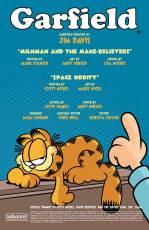 Garfield29_PRESS-2