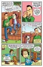 Garfield29_PRESS-5