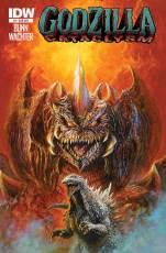Godzilla_Cataclysm05_cvrSUB