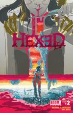 Hexed_002_cover