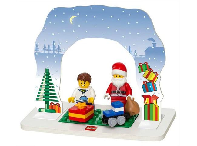 LEGO_Sesonal_Christmas_2014