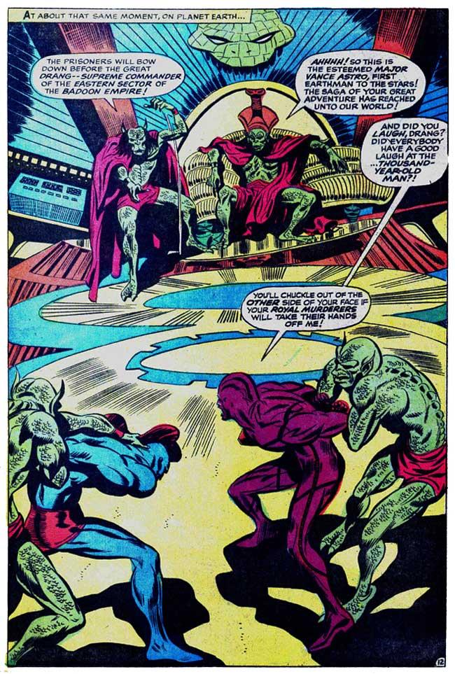 MarvelFeature184