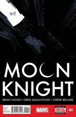 Moon Knight_7_Review