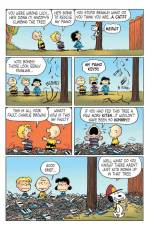 Peanuts21_PRESS-9