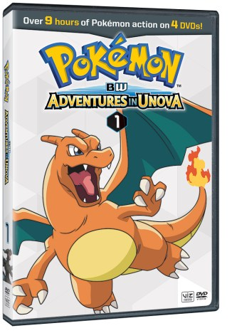 Pokemon_BW_Unova-DVDSet01-3D
