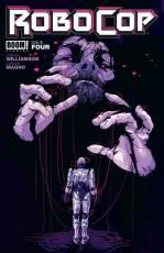 Robocop_004_cover