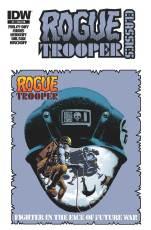 RogueTrooperClassics06_cvrS