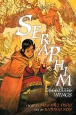 SERAPHIM_WINGS_TPB
