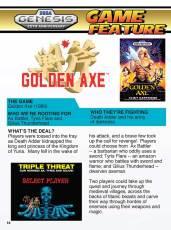 SonicSuperSpecialMagazine_12-11