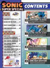 SonicSuperSpecialMagazine_12-2