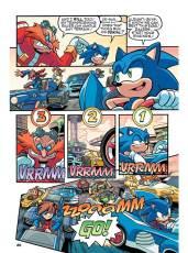 SonicSuperSpecialMagazine_12-78