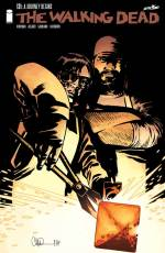 TheWalkingDead131Cover