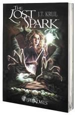 The_Lost_Spark-novel-prev