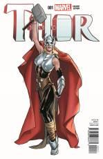 Thor_1_Pichelli_Variant