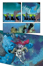 Thor_1_Preview_2