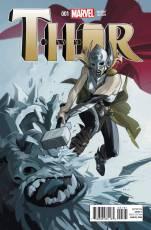 Thor_1_Staples_Variant