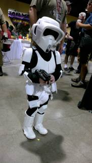 Tiny-Stormtrooper
