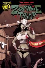 ZombieTramp_6_cover_regular_solicit