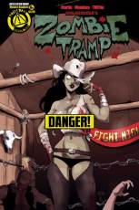 ZombieTramp_6_cover_risquevariant_solicit
