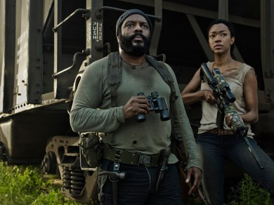 b1bd5f9d-74b2-ab11-a84d-f40e87b463d0-amc-twd-gallery-sasha-tyreese-gallery-0865-v2-2f52f