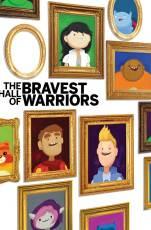 bravestwarriors25c