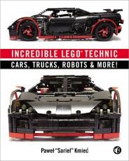 incredibletechnic