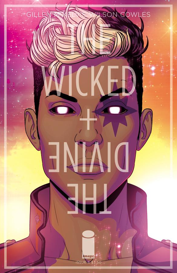 wickedDivine