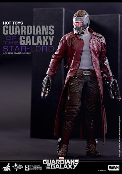 902219-star-lord-001
