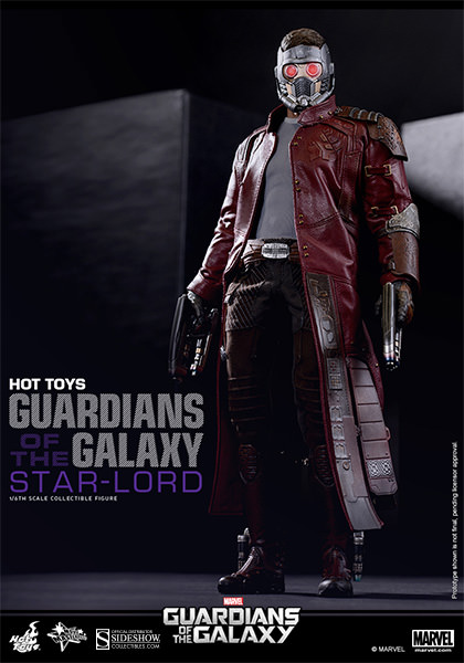 902219-star-lord-002