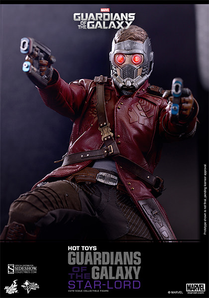 902219-star-lord-006