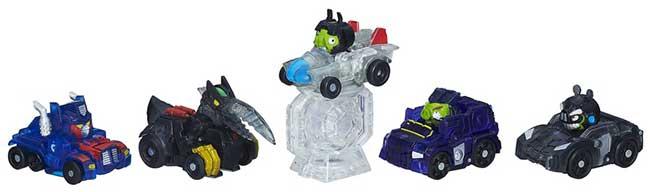 ANGRY-BIRDS-TRANSFORMERS-ENERGON-RACER-PACK-A9534-vehicles