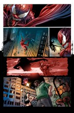 AXIS_Carnage_Preview_4